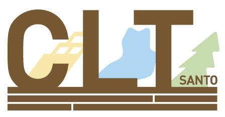 三東工業社のロゴ
